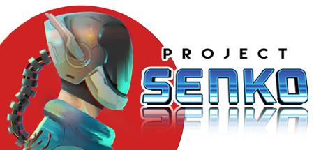 Project Senko