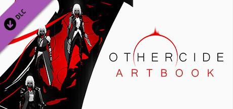 Othercide - Artbook