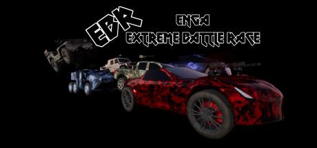 Enga Extreme Battle Race
