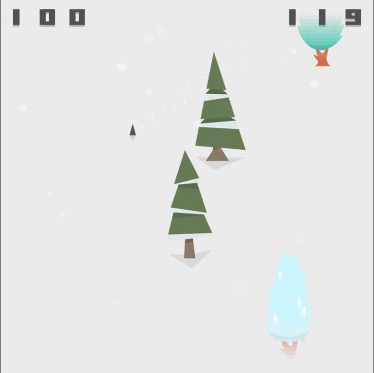 Skeasy screenshot
