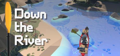 Super Kayak Maker