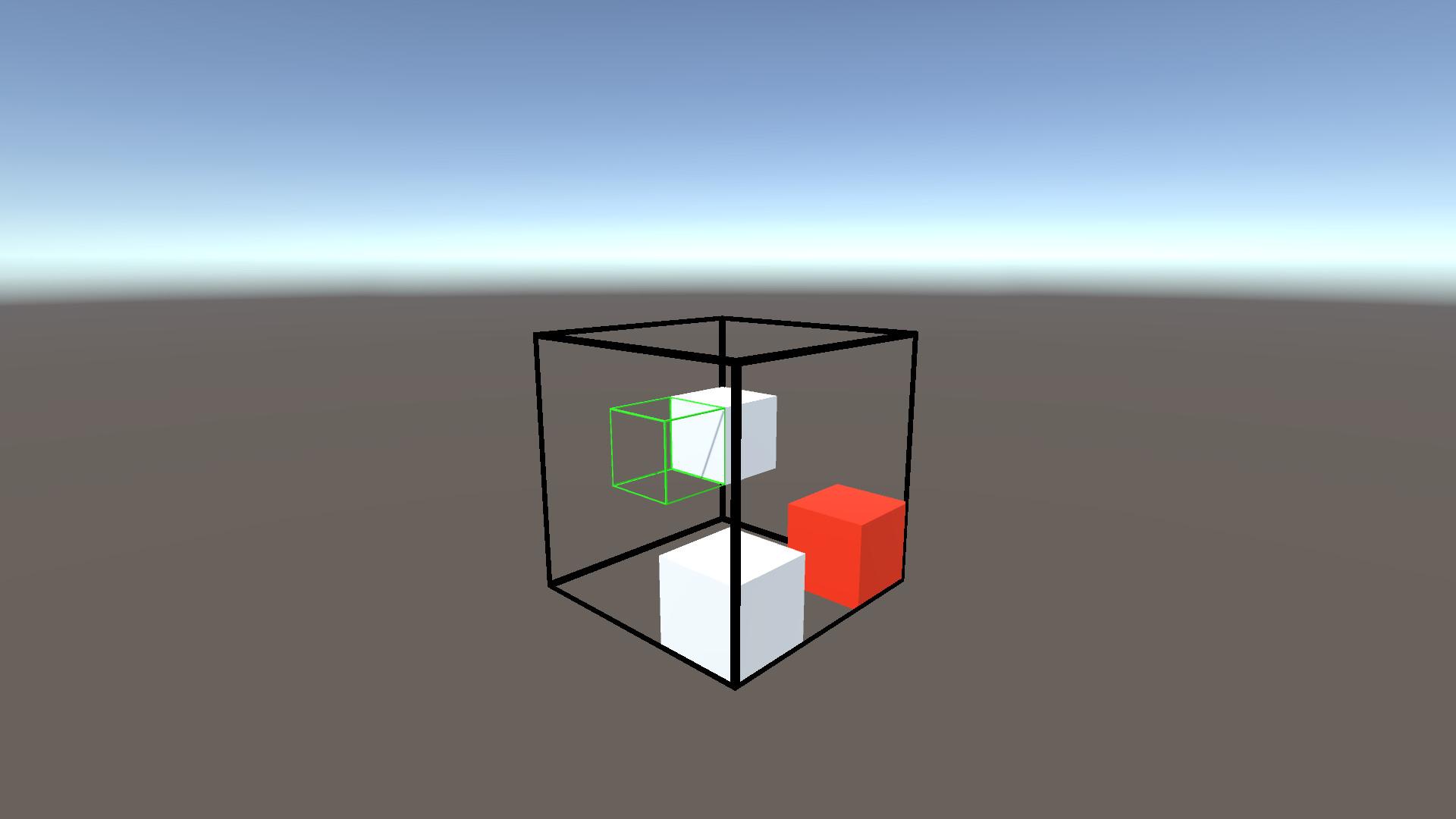 Rollfall: Quest of Acceleration screenshot