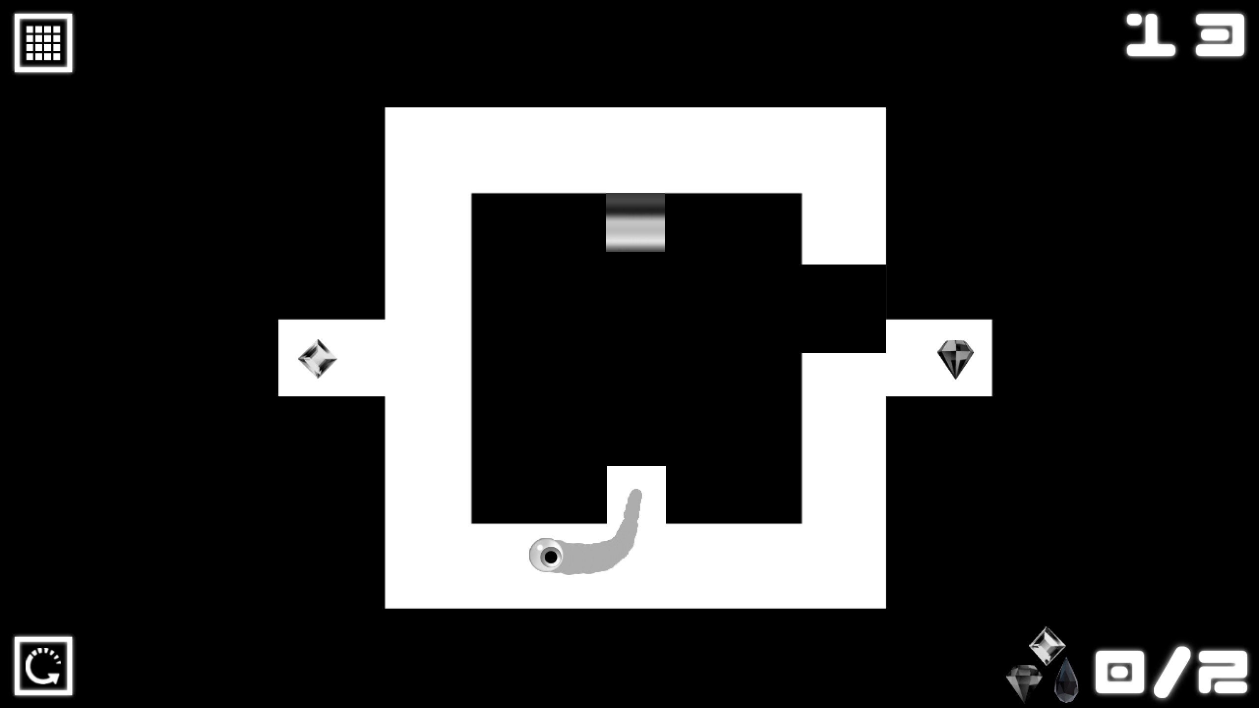 BAFF F screenshot