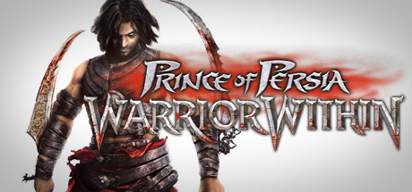 Prince of Persia: Warrior Within