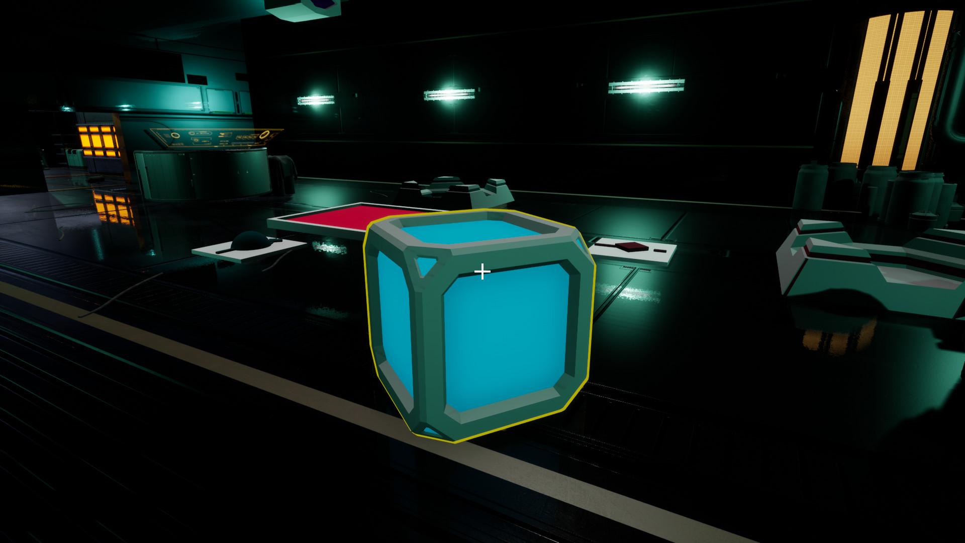 Robotic Learn screenshot