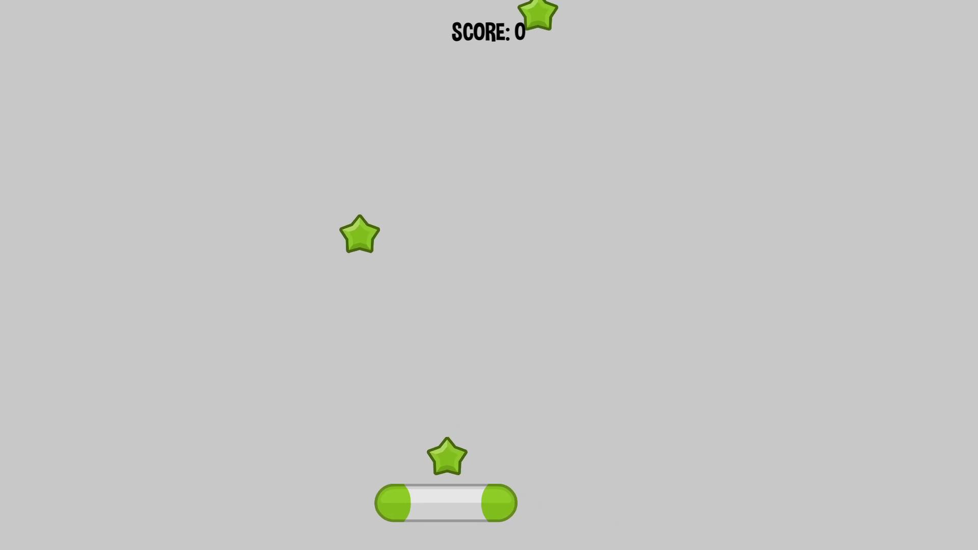 Catch It screenshot
