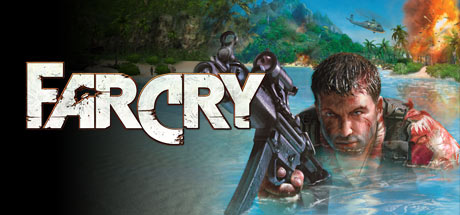 The FarCry - An Introspective To FarCry