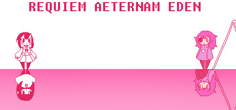 Requiem Aeternam Eden