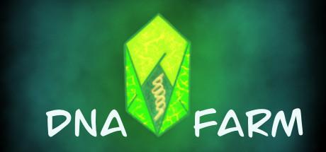 DNA Farm