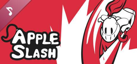 Apple Slash Soundtrack