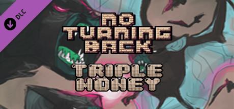 No Turning Back - Triple Money
