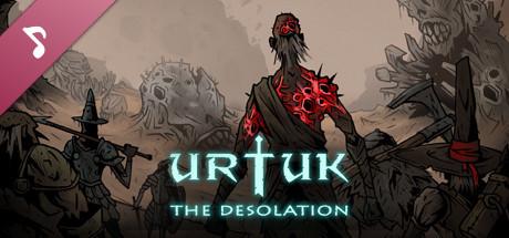 Urtuk: The Desolation Soundtrack