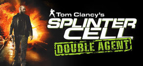 Tom Clancy's Splinter Cell Double Agent®