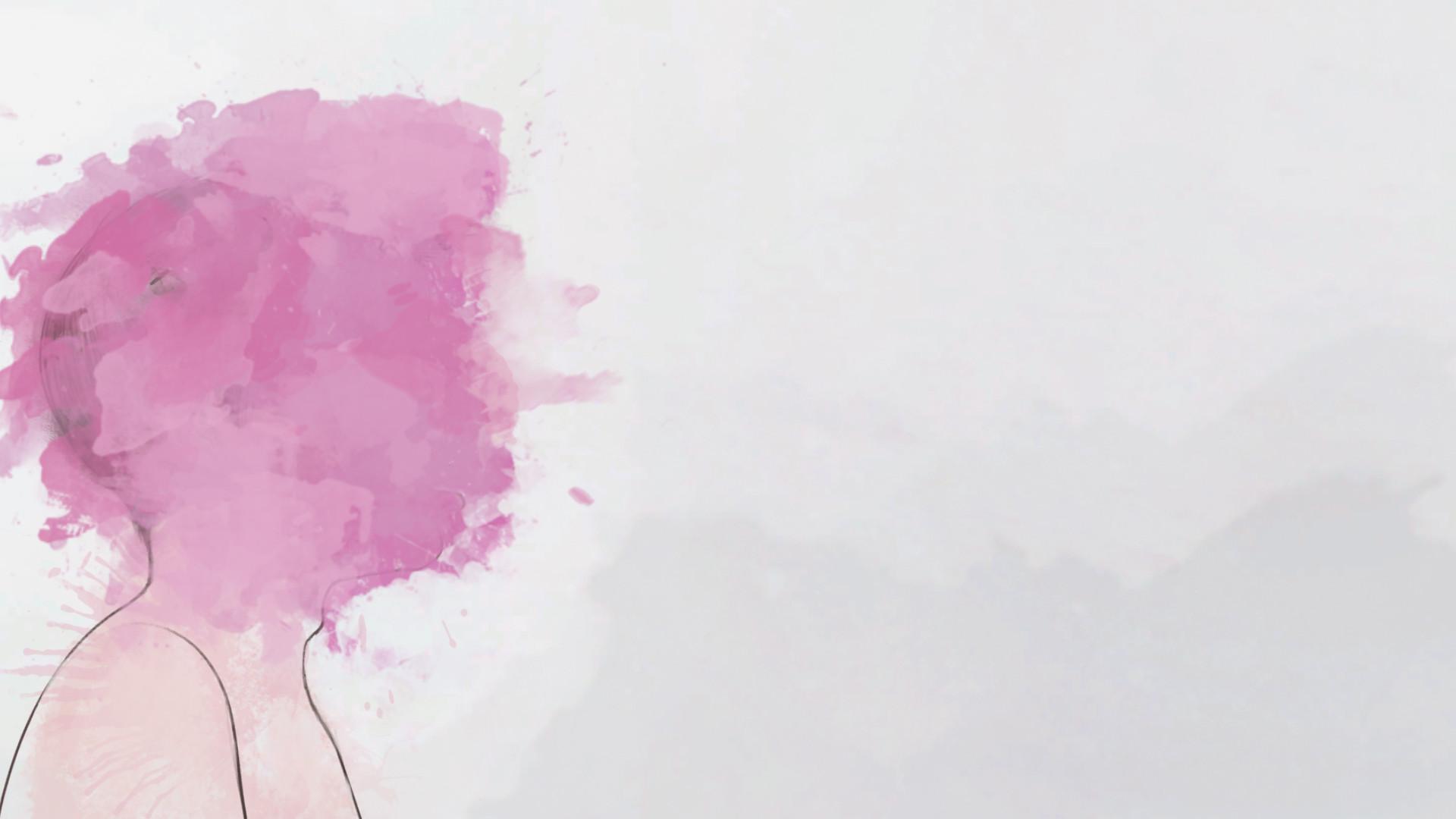 Pink Gum screenshot