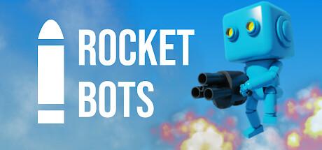 Rocket Bots
