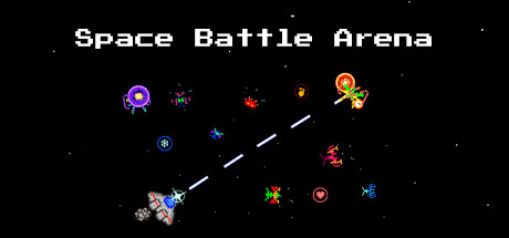 Space Battle Arena