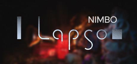 Lapso: NIMBO