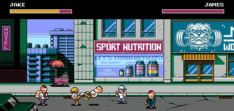 Coloring Game 3 - Season Pass screenshot