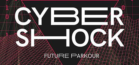 Cybershock: Future Parkour