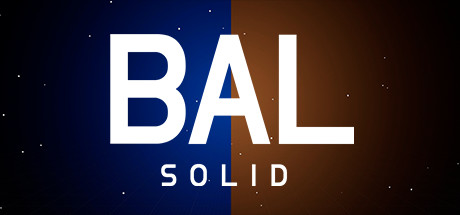 BAL Solid