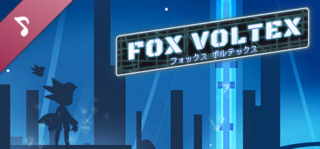 FoxVoltex Soundtrack