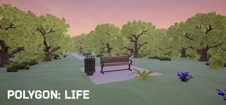 POLYGON: Life