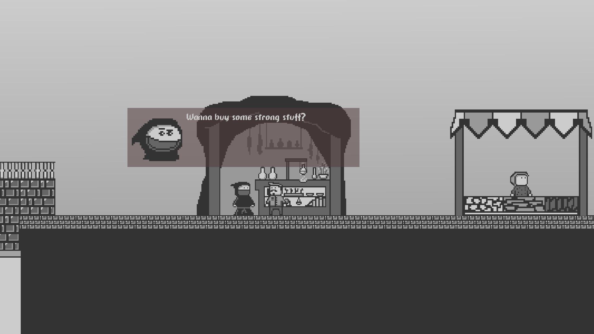 7n7 screenshot
