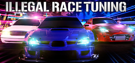Illegal Race Tuning