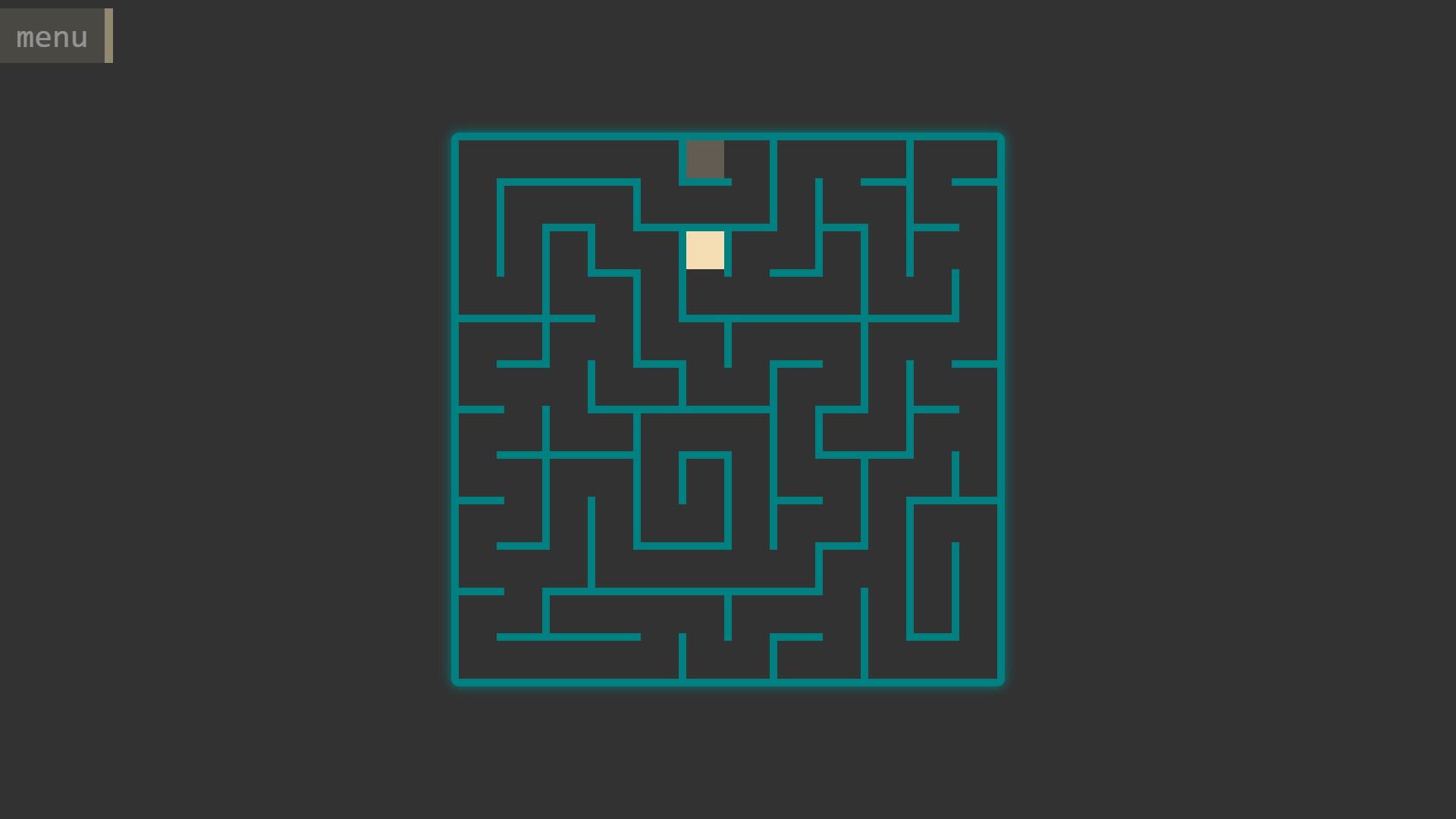labyrinth 2 screenshot