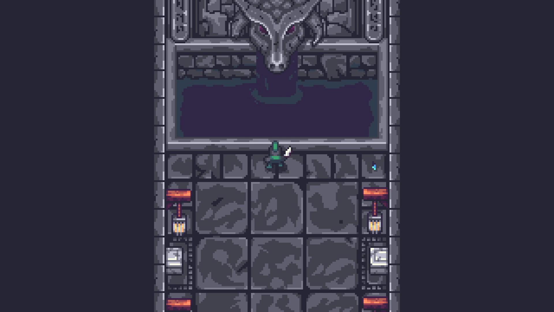 Castle Grimholt screenshot