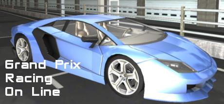 Grand Prix Racing On Line