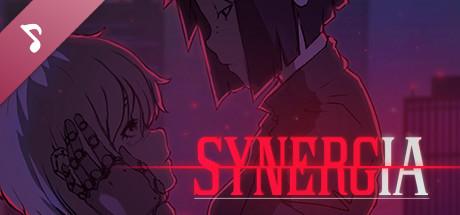 Synergia Soundtrack