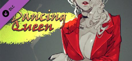 DancingQueen DLC11.0
