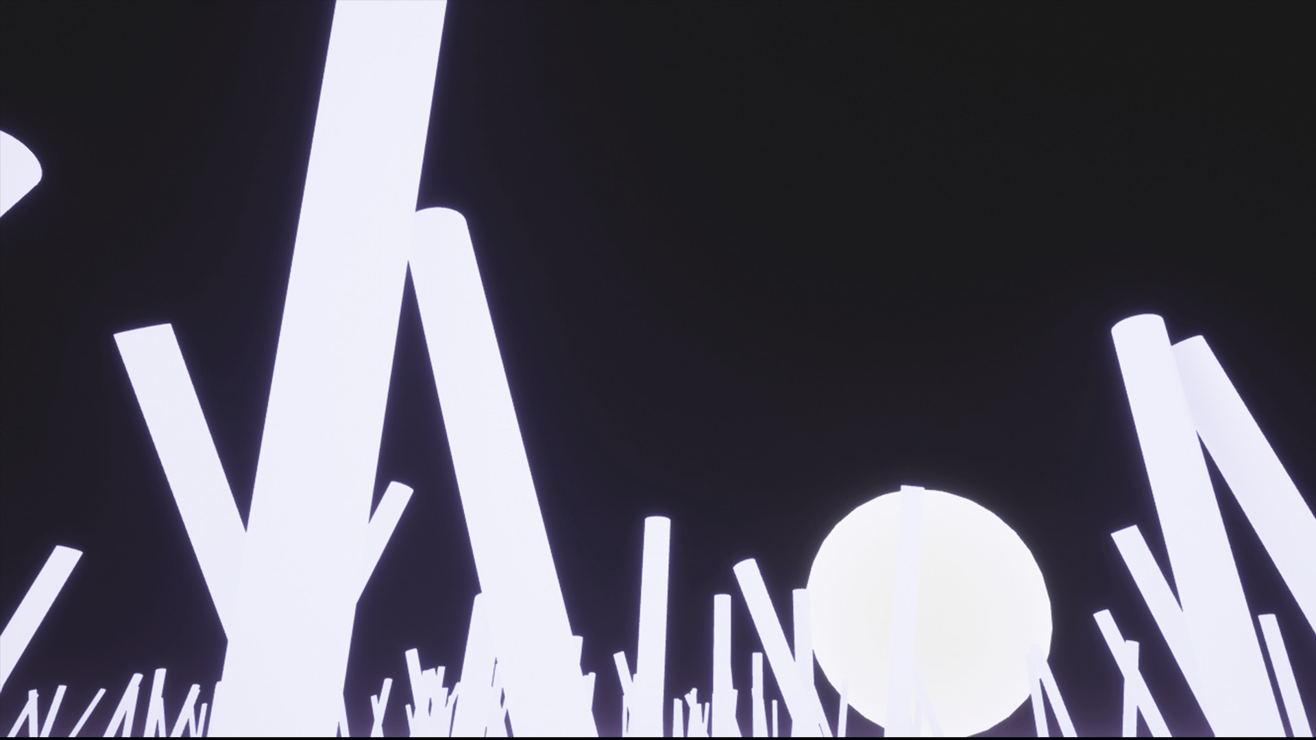 DancingQueen DLC11.0 screenshot