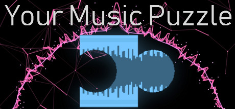 Your Music Puzzle