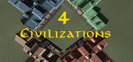 Four Civilizations
