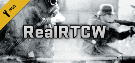 RealRTCW