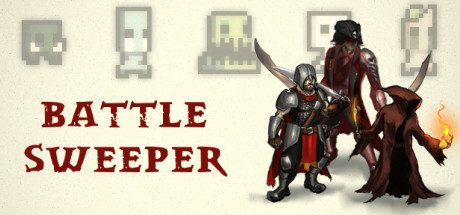 Battle Sweeper
