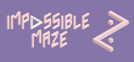 Impossible Maze