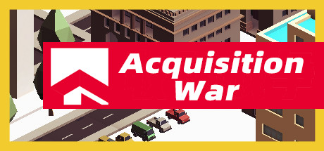 Acquisition War