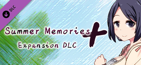 Summer Memories+ - Expansion DLC