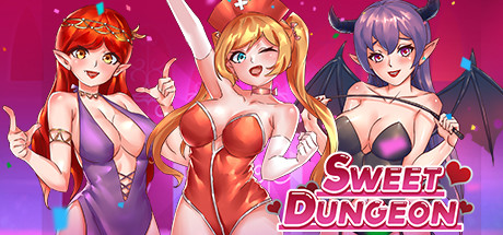 Sweet Dungeon
