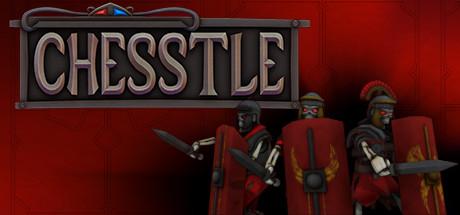 Chesstle