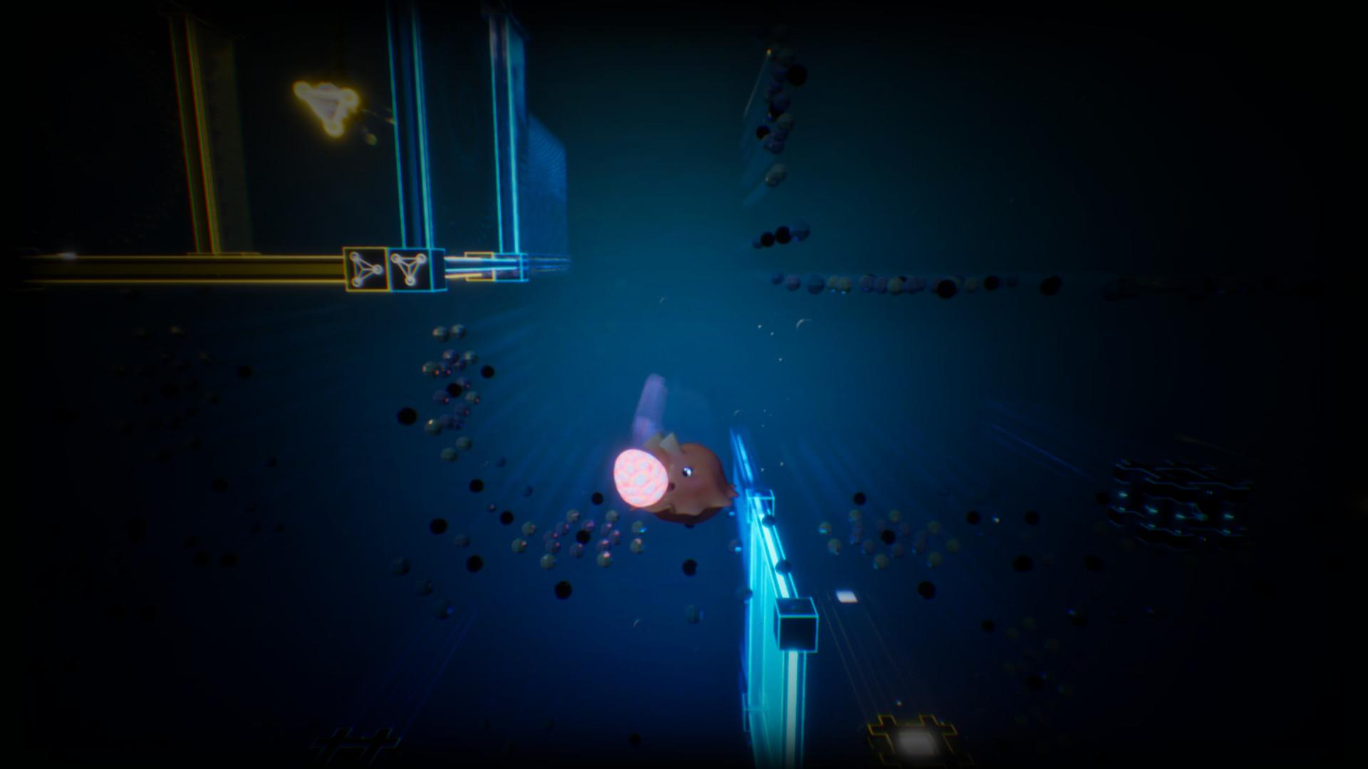 Bloat screenshot