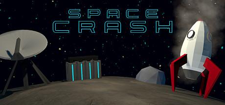 SpaceCrash