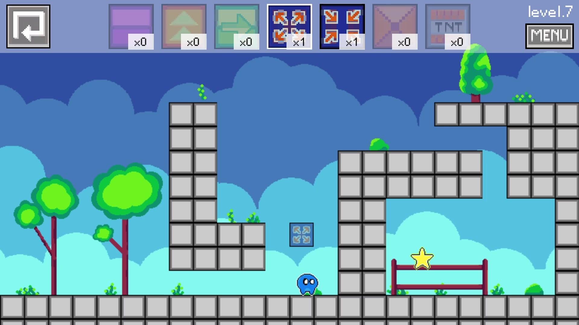 Path Maker screenshot