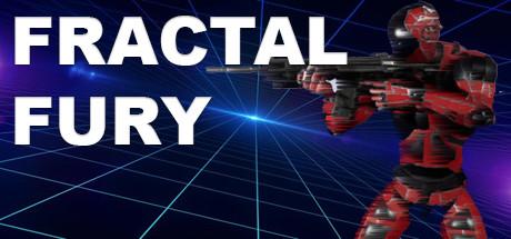 Fractal Fury