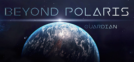 Beyond Polaris Guardian