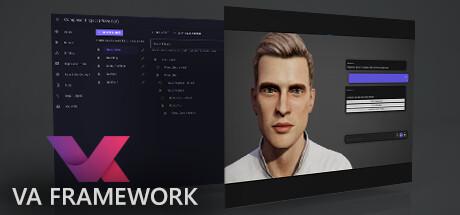 VA Framework - Build Your AI