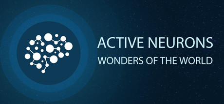 Active Neurons - Wonders Of The World